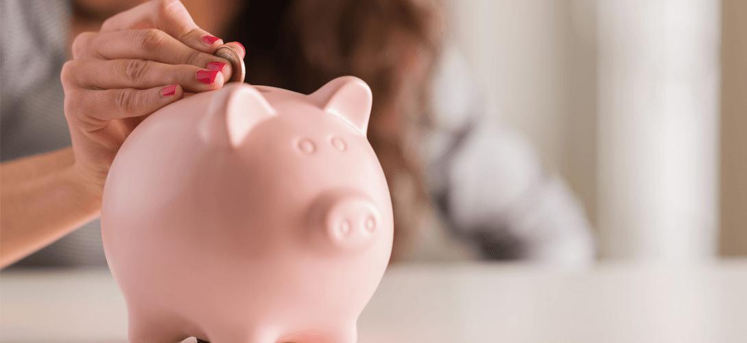 Consejos de ahorros para jóvenes