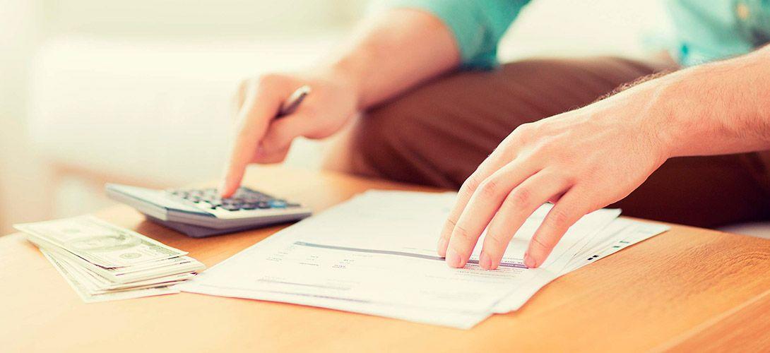 ¿Quiere multiplicar su dinero? Invierta en Coopealianza