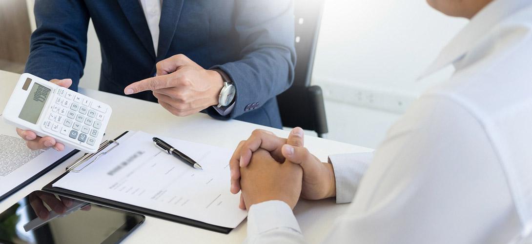 Requisitos para abrir un ahorro a plazo en Coopealianza