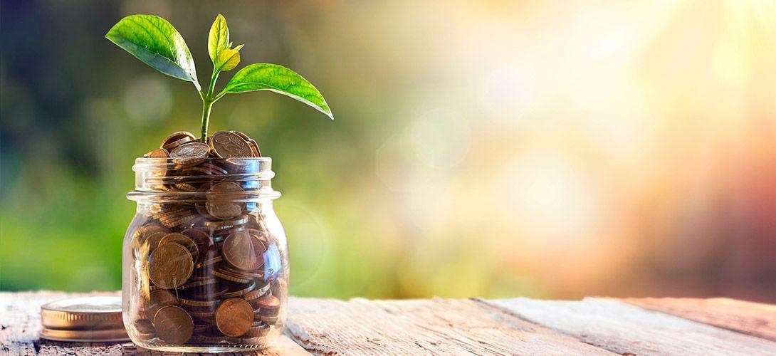 ¿Cuáles son mejores empresas bancarias para ahorrar?