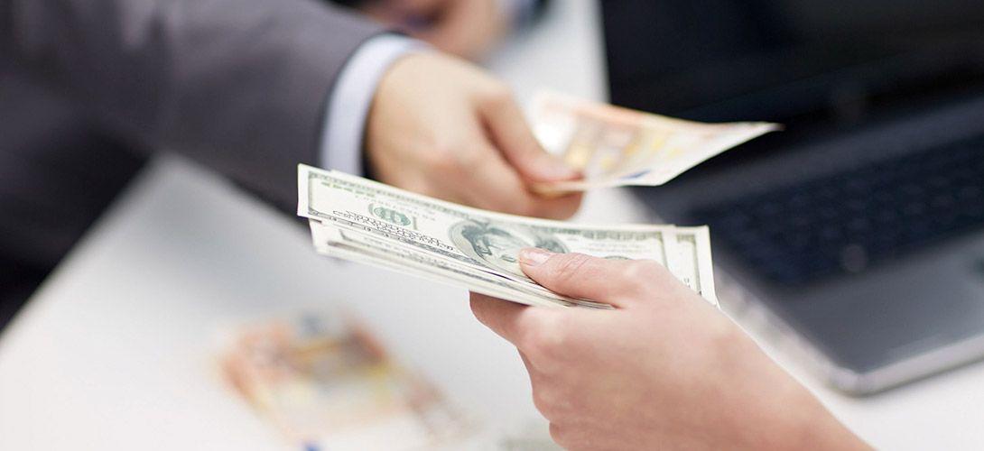 Las cooperativas, una alternativa para sus ahorros