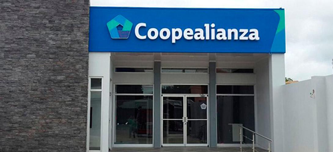 Mejores bancos para ahorrar en Costa Rica