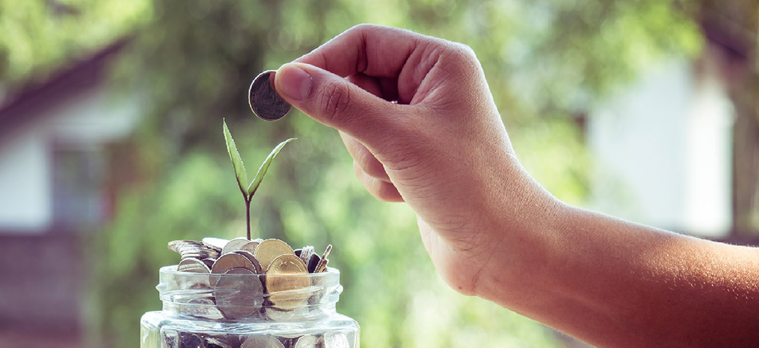 Coopealianza respalda los ahorros de sus Asociados