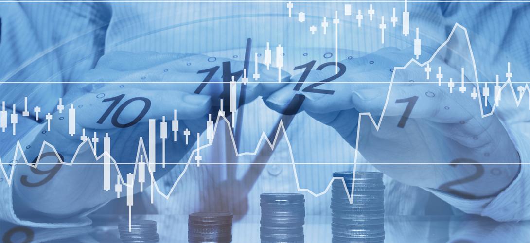 Inversiones con mayores rendimientos