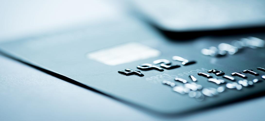 ¿Cómo hacer un adecuado uso de la tarjeta de crédito?