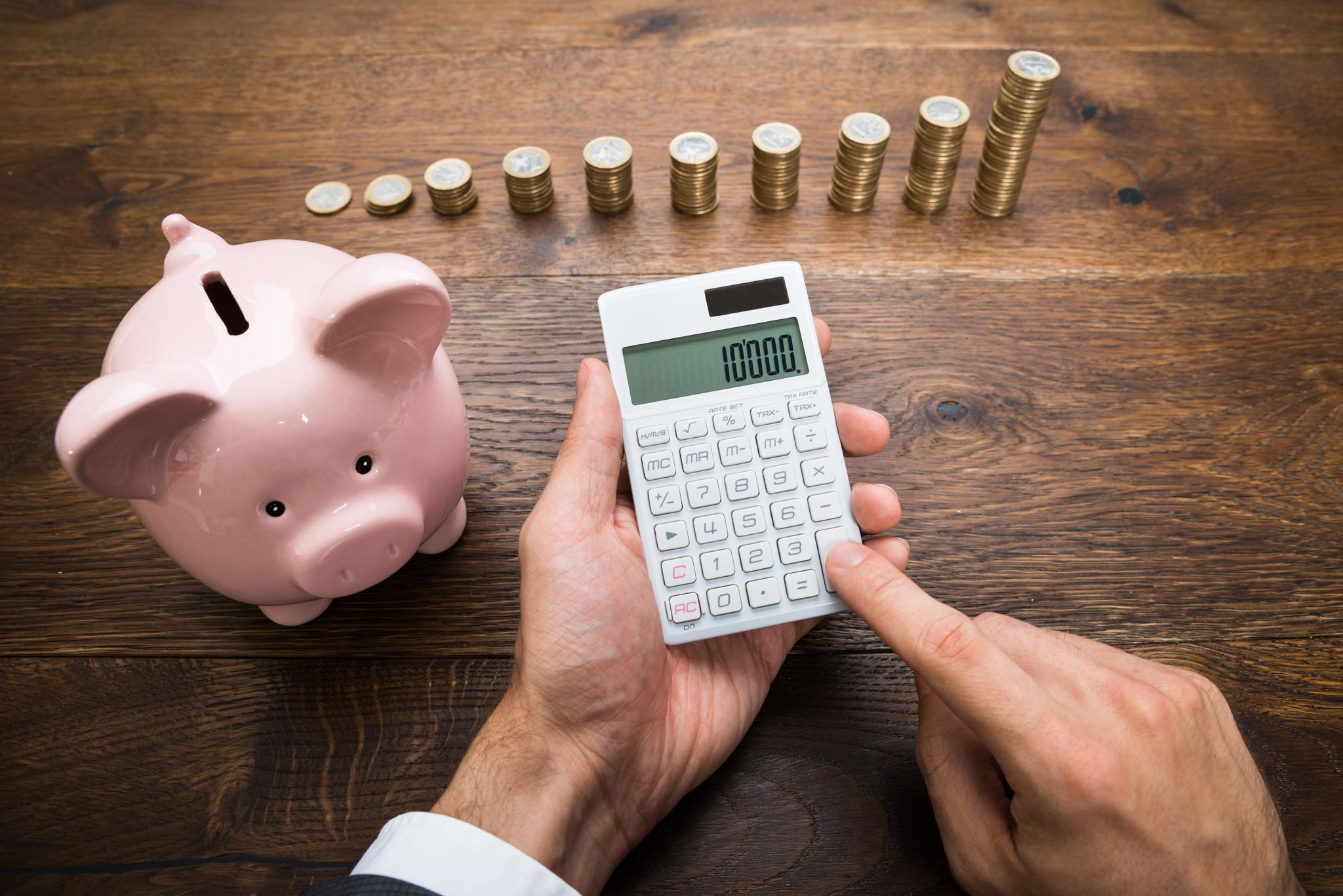 Consejos importantes para aprender a ahorrar