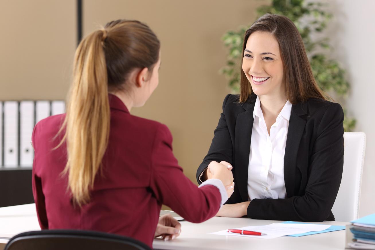 Coopealianza brinda financiamiento con 50% de descuento en trámites de formalización de crédito
