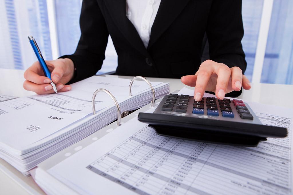 Ley No. 9635, Fortalecimiento de las Finanzas Públicas