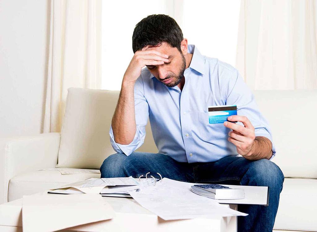 Consejos importantes para que salga de deudas