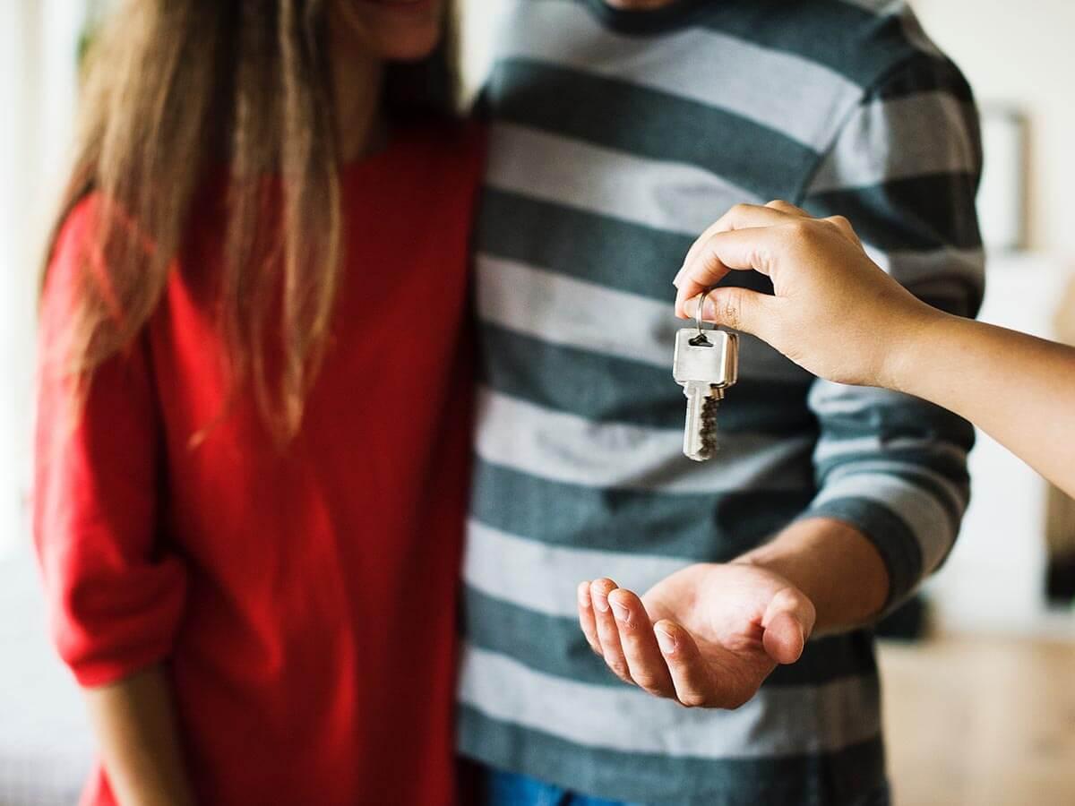 Compra de lote o casa: En Coopealianza le ofrecemos diversas opciones en todo el país