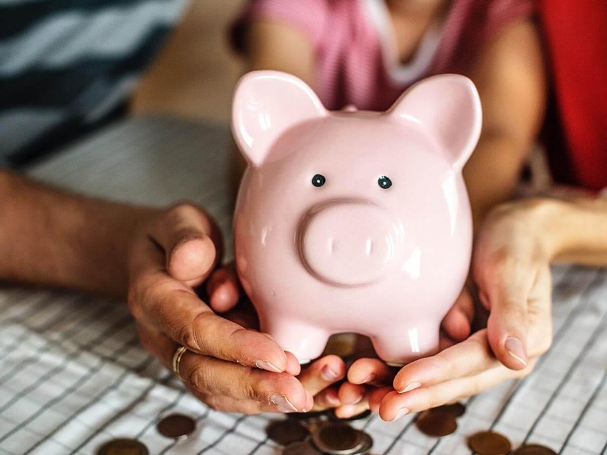Créditos para comprar propiedades en Costa Rica: Somos su aliado
