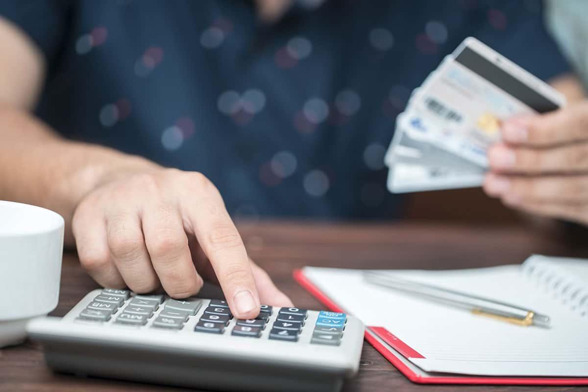 ¿Para qué funciona la refundición de deudas?