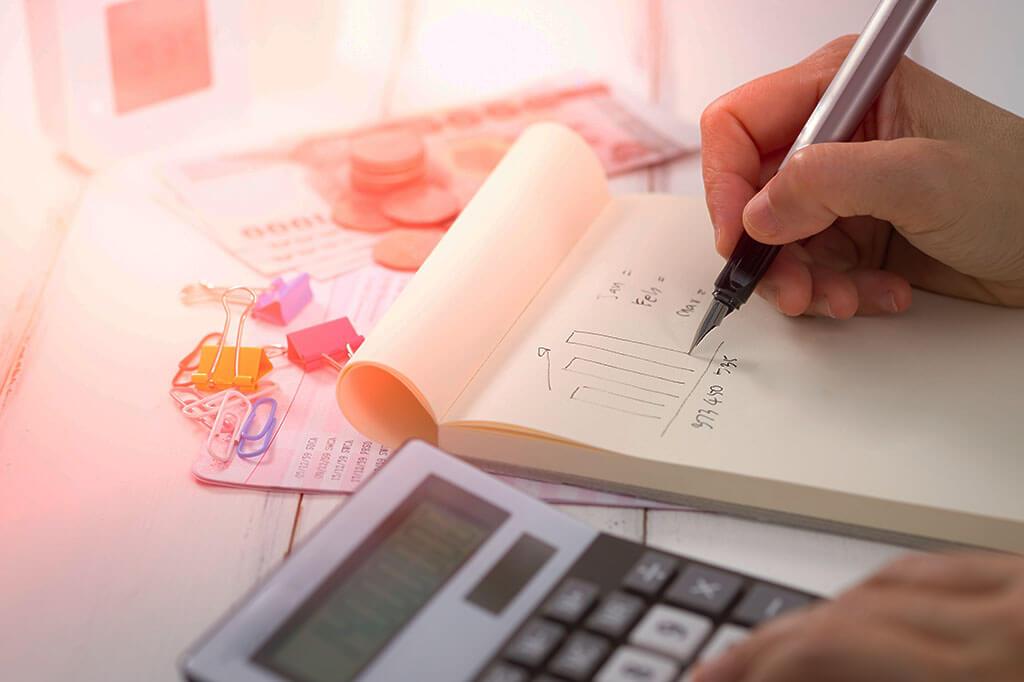 Créditos fáciles para empresas en Costa Rica
