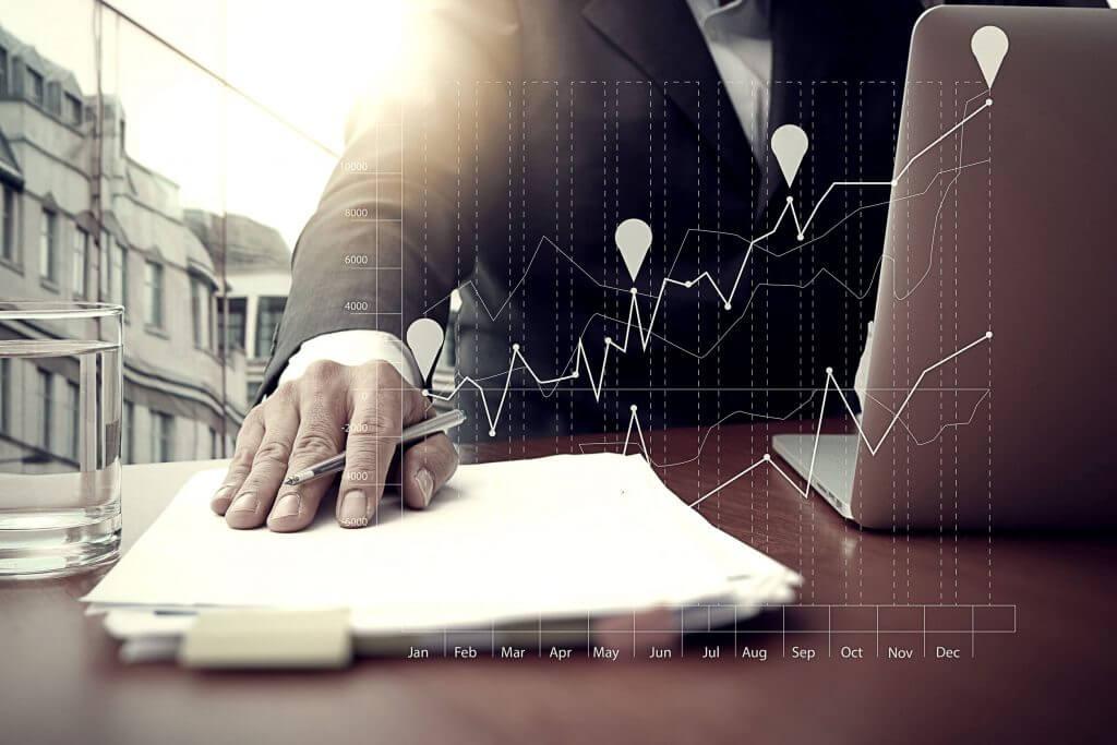 ¿Qué es un certificado de inversión?