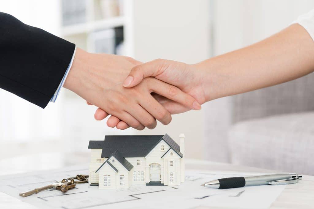 Solicite su préstamo personal en Coopealianza
