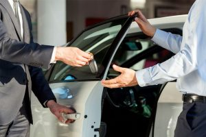 Préstamos para comprar vehículo nuevo: Coopealianza le soluciona