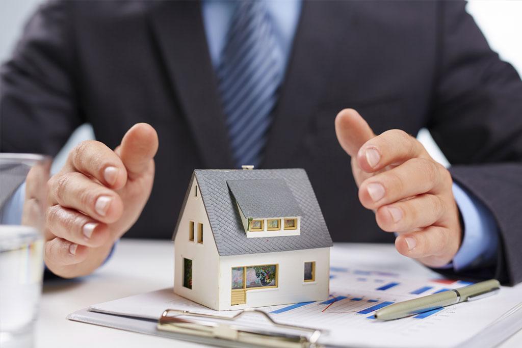 Venta de propiedades y bienes raíces en Costa Rica