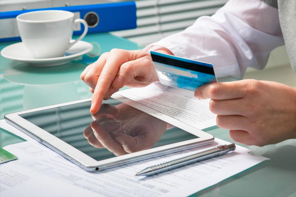 ¿Dónde solicitar un crédito personal en Costa Rica?