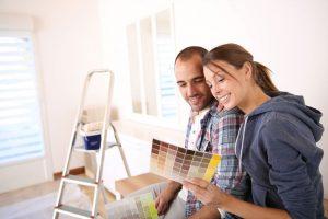 Créditos y préstamos para vivienda: Construya o remodele fácilmente