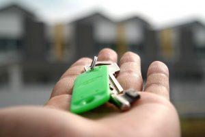 ¿Busca comprar casa? Tenemos propiedades para usted en distintas zonas de Costa Rica
