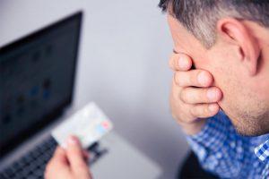 Unifique sus deudas en Coopealianza a cuotas accesibles