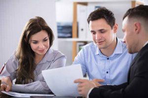 Opciones de créditos y préstamos en San Carlos