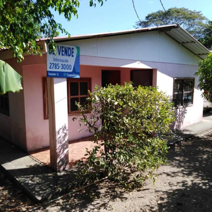 Lote-Construcción en Guanacaste, Precio: ¢31,258,231.20