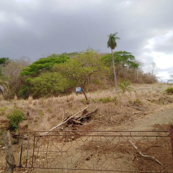 Finca en Guanacaste, Precio: ¢69,597,265.60