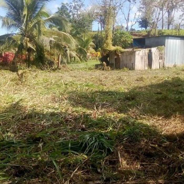Lote-Construcción en Alajuela, Precio: ¢11,760,000.00