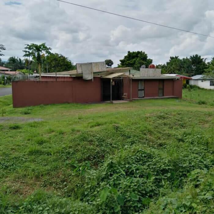 Lote-Construcción en Heredia, Precio: ¢35,698,140.00