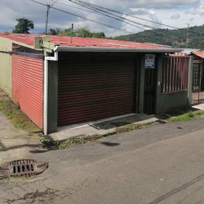Lote-Construcción en San José, Precio: ¢68,457,312.00