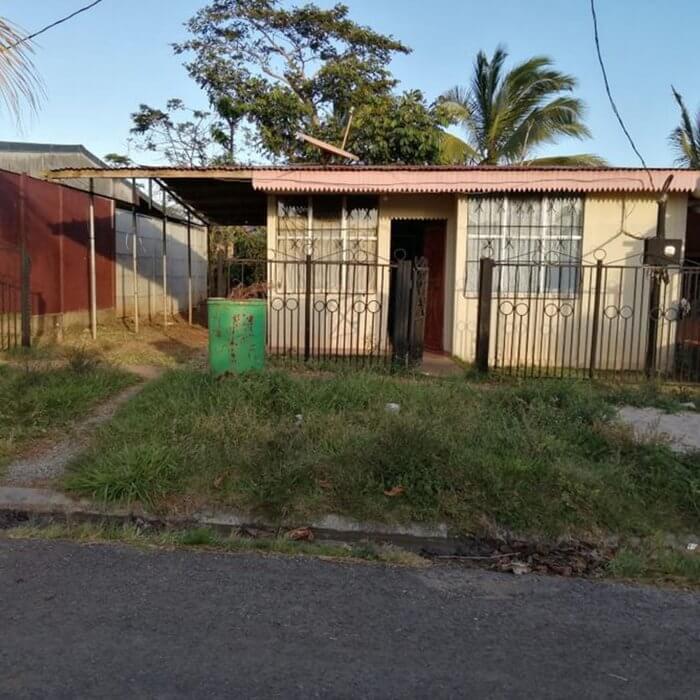 Lote-Construcción en Guanacaste, Precio: ¢8,897,340.00