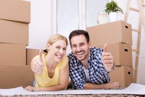 Créditos para compra de vivienda – Haga realidad sus metas