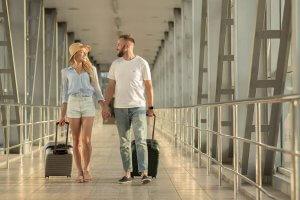 Si su sueño es viajar, Ahora es cuando, en Coopealianza le ayudamos a lograrlo