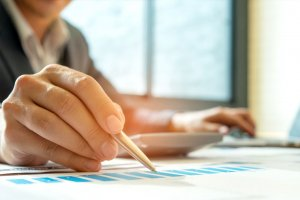 Economic resources to expand the company: Coopealianza advises you