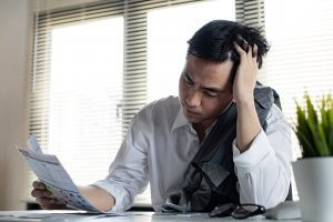 How to consolidate the debts that I have with a single financial company?